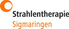 Strahlentherapie Sigmaringen Logo